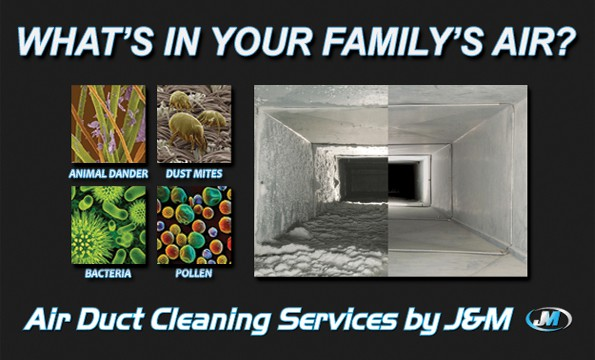 Kelso WA Air Duct Cleaning, Kelso Air Duct Cleaning, Kelso WA Air Duct Cleaning Service, Kelso Air Duct Cleaning Service